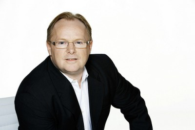 Per Sandberg, a Member of Parliament and deputy leader of the Progress Party, apologized after the latest tirade against immigrants and fellow politicians on Thursday. PHOTO: Fremskrittspartiet