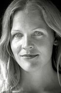Author Åsne Seierstad continues to defend her work. PHOTO: Cappelen Damm/Cecilie Owren
