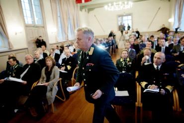 afghan sex norsk eskort