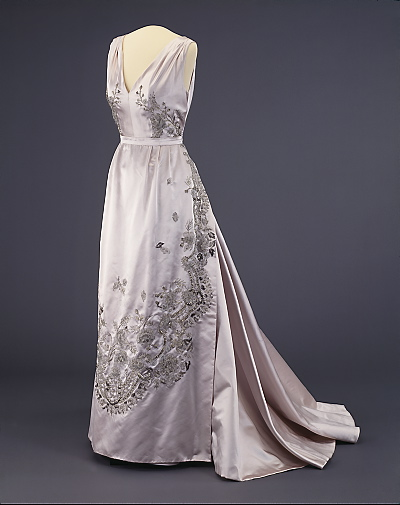 Wedding Dresses For 25th Anniversary Th Silver Car Tuning