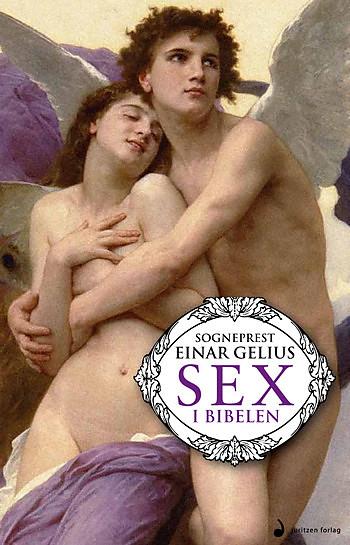 A Sex Book 112