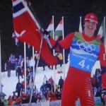 NRK and TV2 lose Olympic coverage