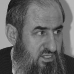 Krekar jailed for another two months