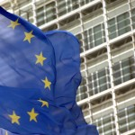 EU support rises, but not in Norway