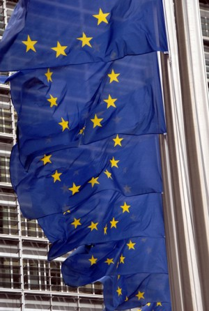 Norway is not a member of the European Union (EU), but follows EU laws and regulations as part of its membership in the European Economic Area (EEA). PHOTO: EU Commission