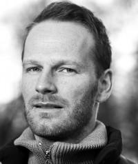 Joachim Trier 2011