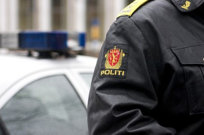 Police will be more visible on the streets of Oslo this summer. PHOTO: Justisdepartementet