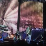 A-ha reunites for memorial concert