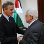 Norway supports Palestinian state