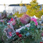 Breivik inspires right-wing terror