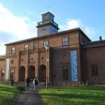 Vigeland Museum revitalized