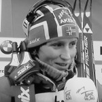 Marit Bjørgen had set her sights on winning Tour de Ski, but had to settle for second place. PHOTO: NRK/Views and News