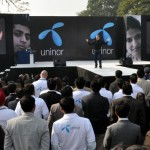 India claims more tax from Telenor