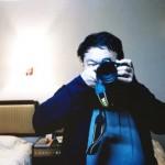 Video: Ai Weiwei exhibit at Kistefos