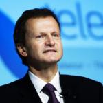 Speculation flies around Telenor CEO