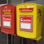 Post offices face major shutdown