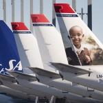 Norwegian takeover can threaten SAS