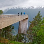 Tourist boom spurs more toilet trouble