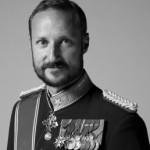 Royals reform their finances