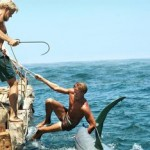 'Kon-Tiki' film hit stormy seas