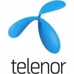 Telenor gets new licenses in India