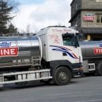 Crime unit probes bribery at Tine