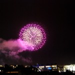 Injuries spur call for fireworks ban