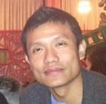 Peter Sang
