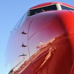Norwegian Air has had a difficult launch of its new intercontinental flights. PHOTO: Norwegian Air