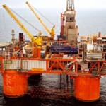 Oil industry under attack by hackers