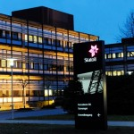 Statoil offers new incentives to quit