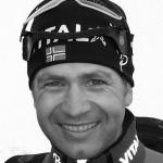 Biathlon legend reluctantly retires