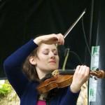 Music dies hard at Vestfold festival