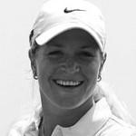220px-2009_LPGA_Championship_-_Suzann_Pettersen_(2)_cropped