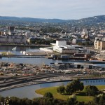 Oslo pays for 'good press' in 'Monocle'