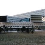 Statoil checks its Petrobras past