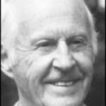 Thor Heyerdahl's darker final years