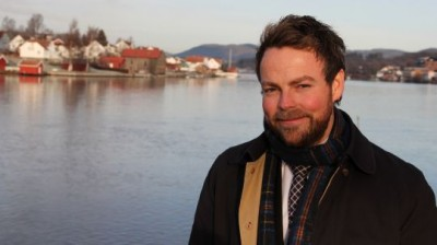Norway's young new education minister, Torbjørn Røe Isaksen, told NRK on Thursday that he's not giving up his government's proposal to introduce tuition fees for foreign students from outside Europe. It looks unlikely, however, to get through parliament. PHOTO: Kunnskapsdepartementet
