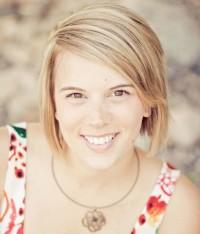 Leah Hayward