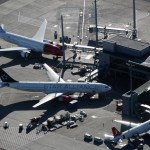 Air authorities slam Norwegian