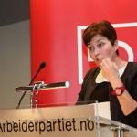 LO leader: 'Scrap au pair system'