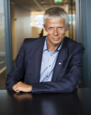 Norway's Tax Director, Hans Christian Holte said the number of people seeking tax amnesty on secret assets doubled to 229 in 2013, up from 115 in the previous year. Holte said better cooperation with tax havens and foreign banks following the global financial crisis has made it harder to hide wealth. PHOTO: skatteetaten