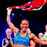 Norway lifts its ban on boxing