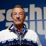 IOC blamed for killing OL spirit