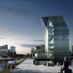 New Munch Museum to rise as planned