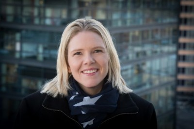 Agriculture Minister Sylvi Listhaug claimed victory in her attempts to reform Norwegian agriculture, but it cost the state an extra NOK 250 million. PHOTO: Landbruksdepartementet