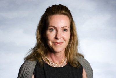 Lone Fønss Schrøder served as a Yara board member when the company was first listed. She wrote to Trade Minister Monica Mæland, warning of an unhealthy leadership culture and poor corporate governance within the company. PHOTO: Aker Solutions