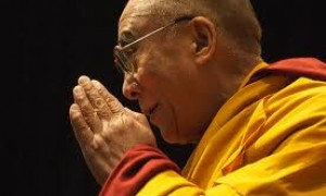 """The Dalai Lama's upcoming visit to Oslo has set off a major political debate and put China in the role as """"bully"""" once again. PHOTO: Norwegian Tibet Committee"""