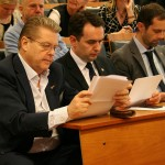 Criticism flies over failed Olympic bid