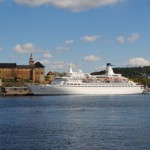 Cruise calls drop as port fees rise